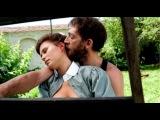 Видео к фильму «Опасный метод» (2011): Трейлер (дублированный)