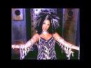 La Bouche - You Wont Forget Me Manumissioon Mix