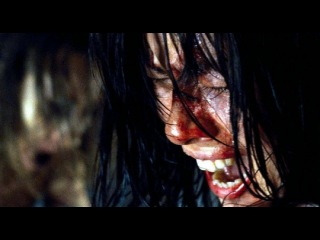 «Мученицы» (2008): Трейлер / Официальная страница http://vk.com/kinopoisk