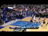 Phoenix Suns Vs Mavericks | October 17, 2012 | Full Game Highlights | 10/17/2012 | NBA Preseason