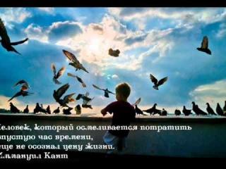 Цитаты, афоризмы- умных людей By http://vk.com/factoffme