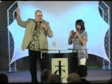 James Maloney (Служение 1) | 28.07.2012