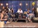 Giorgi Tiginashvili Megi Gogitidze - wvima wamovida (jgufi METI)!
