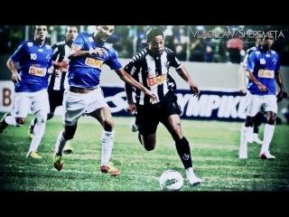 Ronaldinho 2013 Best Skills (Atletico Mineiro)
