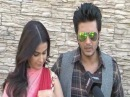 Always Listen To Your Wife... says Newly Married Riteish Deshmukh