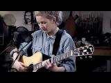 Ellie Goulding - Roscoe (Acoustic Version)