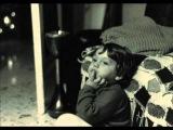 Tiziano Ferro - Il Cielo-Gli Occhi