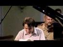 Даниил Трифонов - репетиция - Ф. Шопен Концерт № 1 III часть