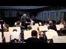 Даниил Трифонов - репетиция - Ф. Шопен Концерт № 1 I часть