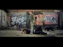 Nero - Innocence [Dubstep] Street Gangs