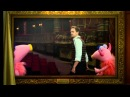 The Muppets - Mah Na Mah Na, 2011
