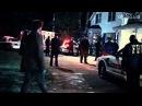 Ганнібал / Hannibal (серіал 1 сезон) (2013) (український трейлер)