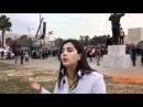 Interviews from the Umayyad Square We are all Bashar al Assad нтервью с Площади Umayyad Мы все за Башара аль Асада