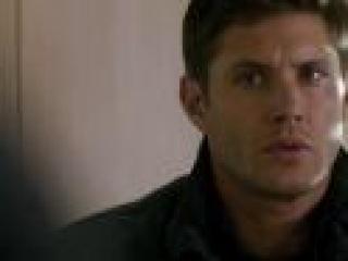 Сверхъестественное (Supernatural) - 6 сезон 1-4,6-8,10,11,14-16,18-21 серия