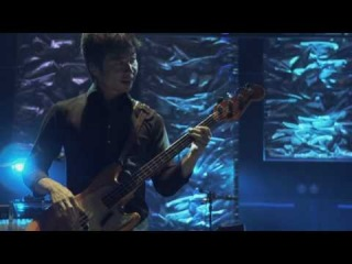 Spitz - Kimi ga Omoide ni Naru Mae ni (Live 2008)
