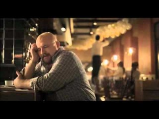 Реклама «ФрутоНяня» - «Колыбельная»