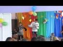 Поездка в детский дом 04.11.2012 г. (Street Callenge, Fast race, Smotra Sumy)