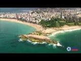 NEGROCAN vs LEVAN KAY - cada vez in love (dj antonio mashup video mix)