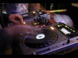 MR.BLACK Feat. Electric Soulside - Smash Up For The In Nevada (Aleksandr Solnechniy mush up)