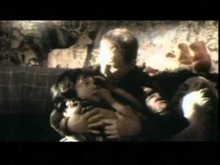 Фрагмент из фильма Дура (2005)