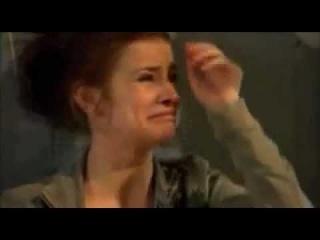 cem und lena -goodbye my lover