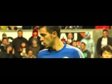 Eden Hazard vs Swansea (Away) 12-13 HD 720p By EdenHazard10i