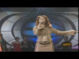 Reyhan - Dayanamam (Concert ) HD