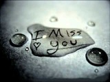 Dj Layla Feat Alex K - I Miss You Baby, I want Your Love