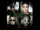 Black Eyed Peas   Someday Soundtrack Knight and day