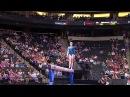 McKayla Maroney - Balance Beam - 2011 Visa Championships - Women - Day 1