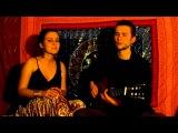 Heer (Jab Tak Hai Jaan)- Vita Aliya & Max Rastorguev , best song