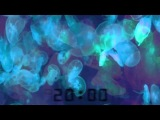 Видео-обращение EndName