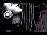 Depeche Mode - (Phunktastike Remix) Radioshow Garage 2013.02.22