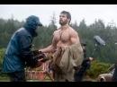 Человек из стали  Man of Steel (2013, СШАКанада, реж. Зак Снайдер) - русский трейлер