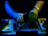 Bedrock 'Heaven Scent' (Flashtech Prog Mix) - Groove