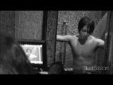 [MV] Yamashita Tomohisa/ 山下智久 - Gimme More