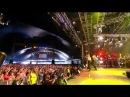 Rihanna Rude Boy Disturbia ★ Live ★(BBC Radio 1s Big Weekend 2010) HD