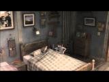 Faint Remix - Final Fantasy VII: Advent Children AMV