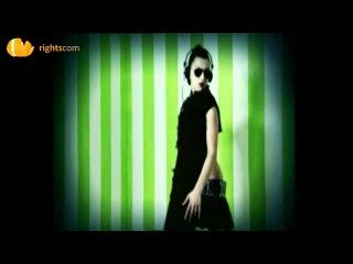 DJ Andi Feat Aida - 4 The 1st Time