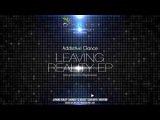 Addictive Glance - Leaving Reality EP Pulsar Recordings