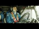 Дакар 2013: День 14. Видеоотчет
