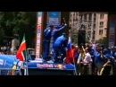 Дакар 2013: День 16. Видеоотчет