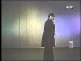 Rəşid Behbudov - Corona (ispan mahnısı) - La Llorona