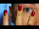 Как убрать мешки и синяки под глазами