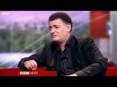 Steven Moffat on Sherlock Series 2 - with Scandal in Belgravia clips