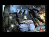 GTA V & Assasin's Creed III Game News Season 2 Episode 1(HD)
