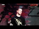 ▌WE ▌CM Punk Tribute Monster ||HD||★