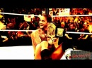 ▌WE ▌WWE Freestyle-Party Rock Athem★