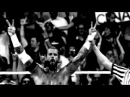 ▌WE ▌★ Cm Punk 5th Custom Titantron 2012 ★ HD