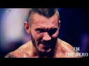 ▌WE ▌♦ Randy Orton Tribute * Voices * 2011 [ 720p HD ] ♦★